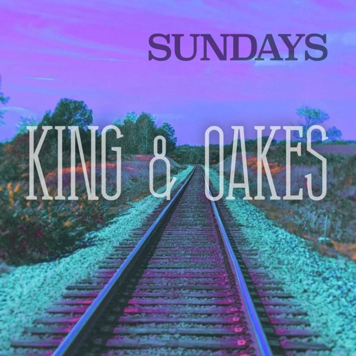 Sundays by King and Oakes